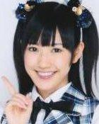 Watanabemayu-prof