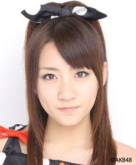 File:Takahashiminami-2008-2.jpg