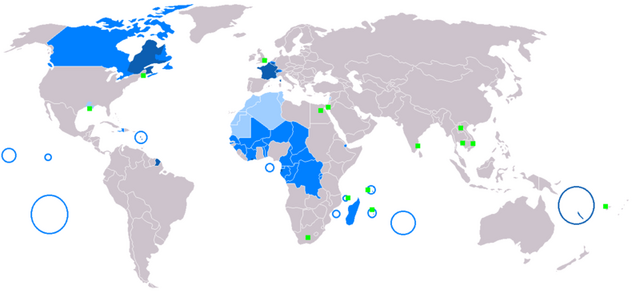 File:800px-New-Map-Francophone World-1-.png
