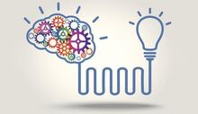 Nuranvectorgirl iStock Thinkstock brain idea 0 0 0 1