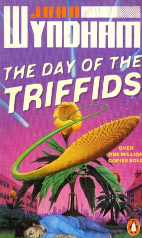 File:The Day Of The Triffids.jpg