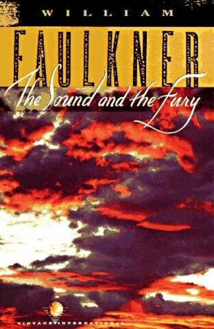 File:The Sound and the Fury.jpg