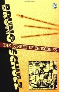 File:The Street of Crocodiles.jpg