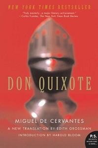 File:Don Quixote.jpg