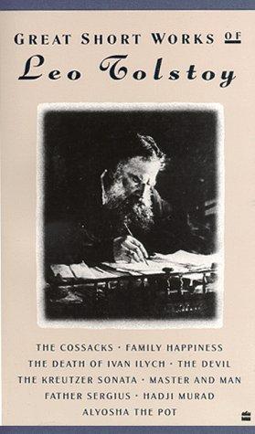File:Great Works Of Leo Tolstoy.jpg