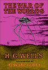 War-of-the-worlds-hg-wells