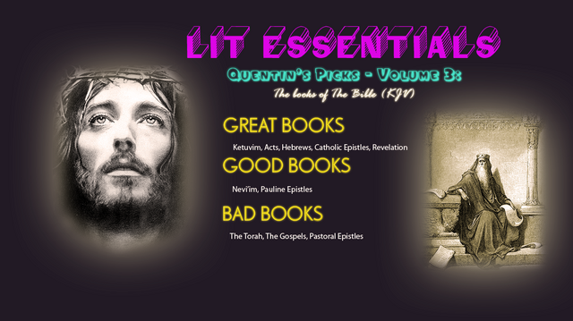 File:Quentin's-picks-The-Bible.png