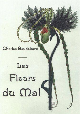 File:Fleurs-du-mal titel.jpg