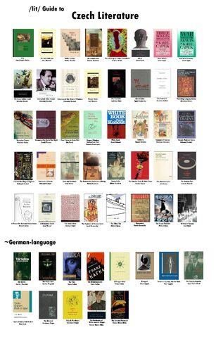 File:Czech literature.jpg