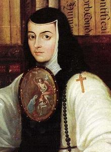 File:Sor Juana.jpeg