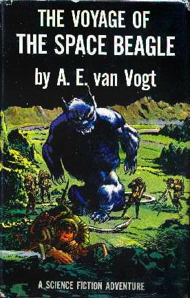 File:VoyageOfTheSpaceBeagle1.jpg
