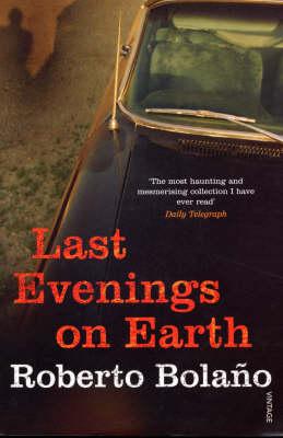 File:Last-evenings-on-earth.jpg