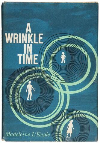 File:A Wrinkle In Time.jpg