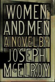 File:Women and Men.jpg