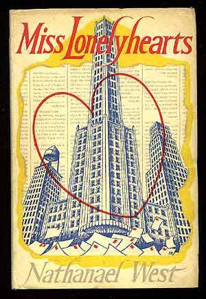 File:Miss Lonelyhearts.JPG