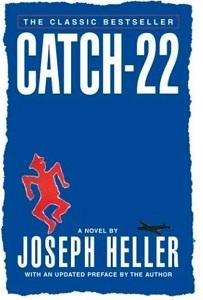 File:Catch-22.jpg