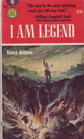 File:I Am Legend.jpg