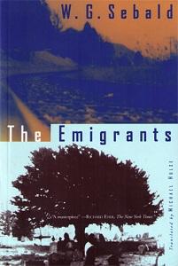 File:The Emigrants.jpg