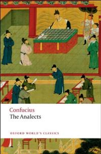 File:The Analects.jpg