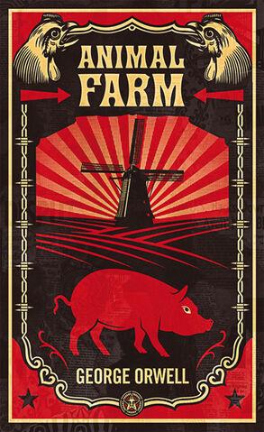 File:Animal Farm.jpg