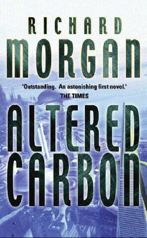 File:Altered Carbon.jpg