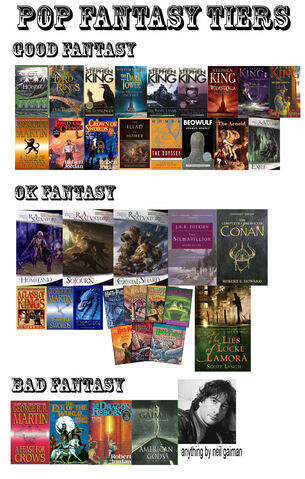 File:Popular-fantasy.jpg