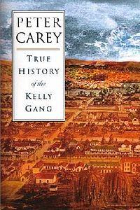 File:True History of the Kelly Gang.jpg