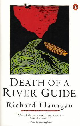 File:Death of a River Guide.jpg