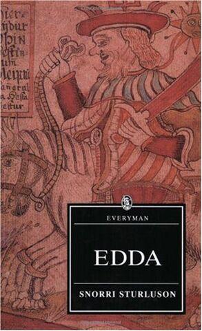 File:The Eddas.jpg