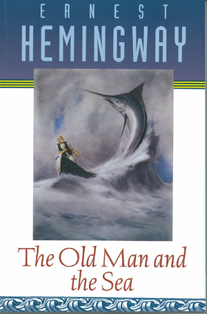 File:The Old Man and the sea.jpg
