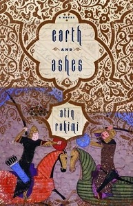 File:Earth and Ashes.jpg