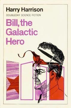 File:Bill The Galactic Hero.jpg