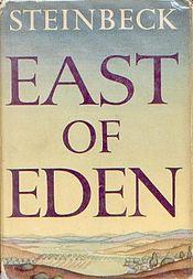 File:East of Eden.jpg