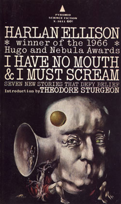 File:I Have No Mouth And I Must Scream.jpg