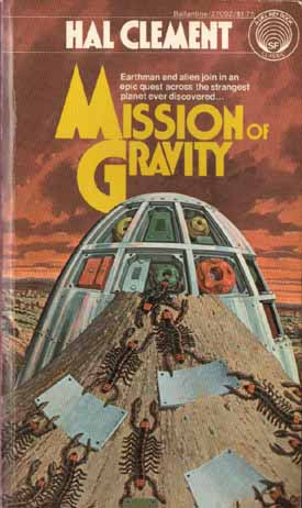 File:Mission of gravity.jpg