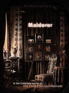 File:Maldoror.jpg