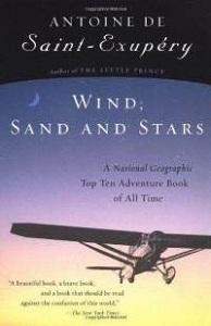 File:Wind, Sand and Stars.jpg