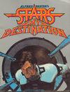 Starsmydestination