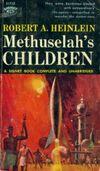 Methuselahs