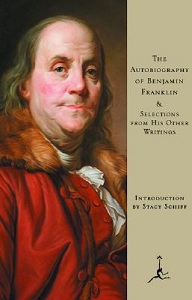 File:The Autobiography of Benjamin Franklin.jpg