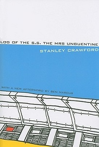 File:Log of the S.S. the Mrs Unguentine.jpg