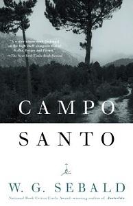 File:Campo Santo.jpg