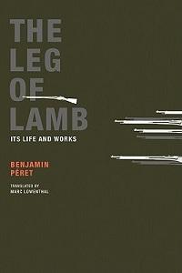 File:The Leg of Lamb.jpg