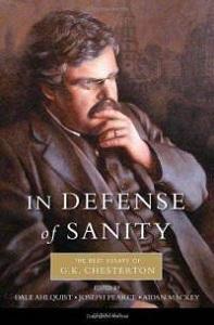 File:In Defense of Sanity.jpg