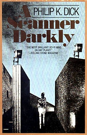 File:A Scanner Darkly.jpg