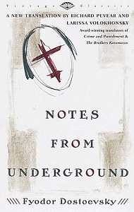 File:Notes from Underground.jpg