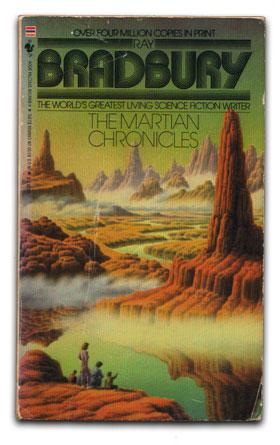 File:Martian chronicles.jpg