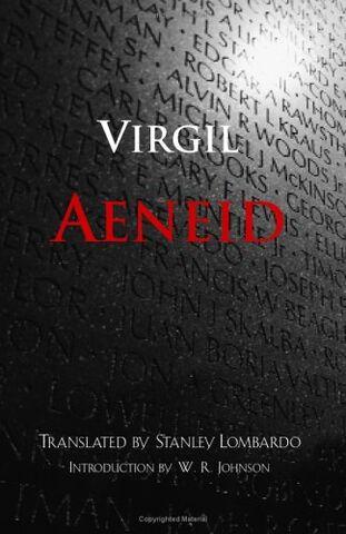 File:Aeneid.large.jpg
