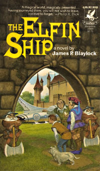 File:The Elfin Ship.jpg