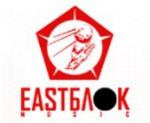 Eastblok Music